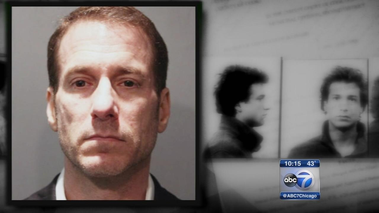 Women, prosecutors say Chicago man has raped for 15 years