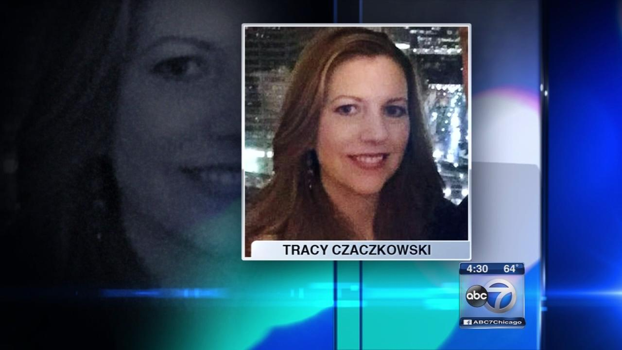 Mother heading home from Wisconsin Dells fatally shot on expressway