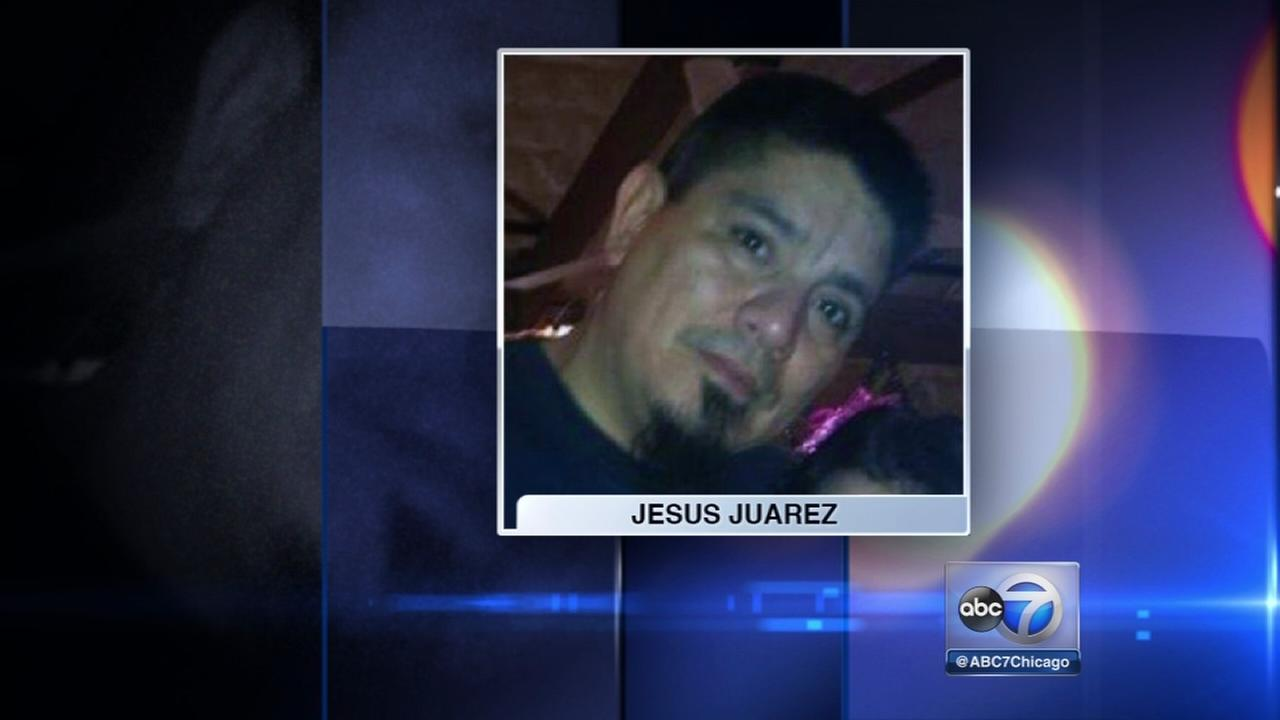 Man killed outside popular Pilsen grill
