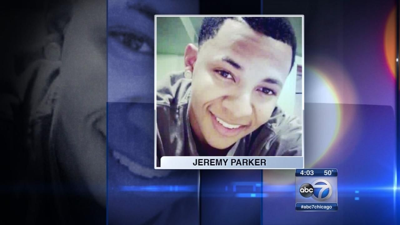 Man, 21, killed in Marquette Park drive-by shooting