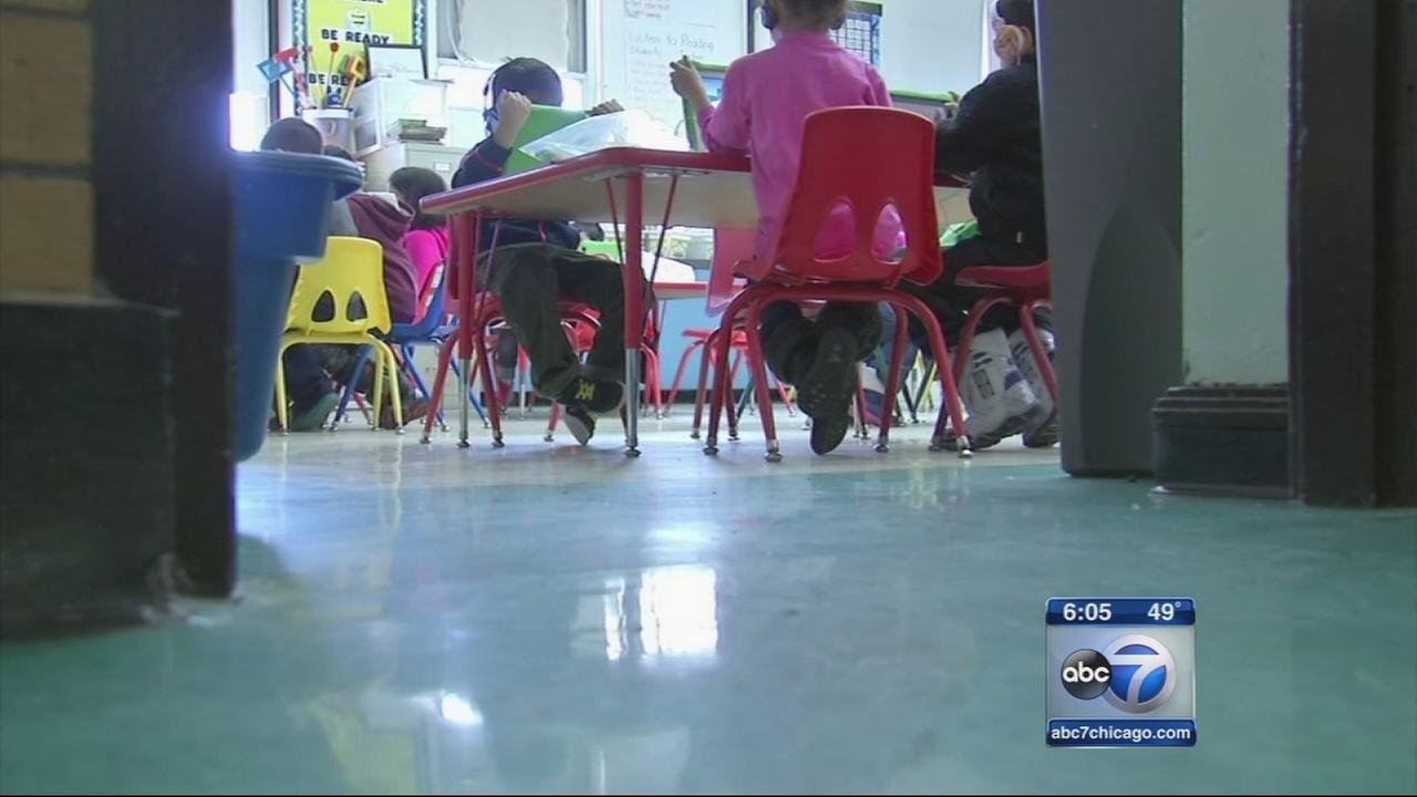 CTU meeting ends without strike vote