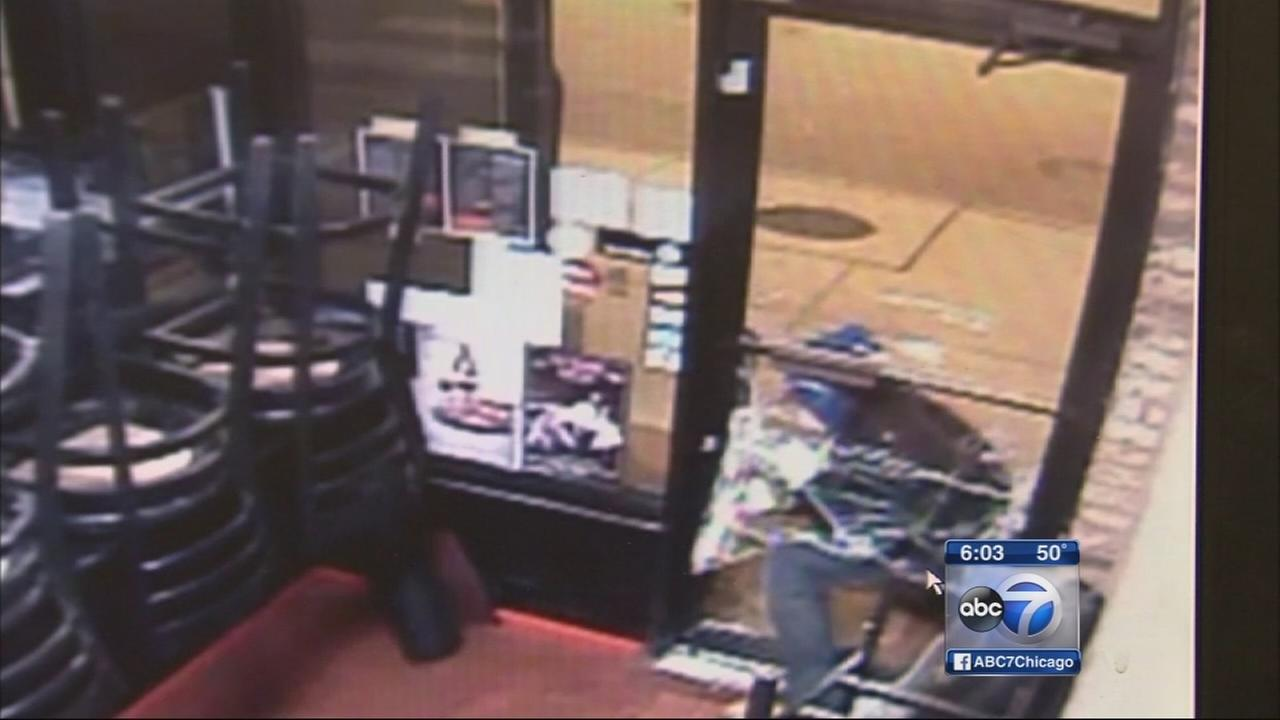 Police warn of retail burglaries in Lakeview, Uptown