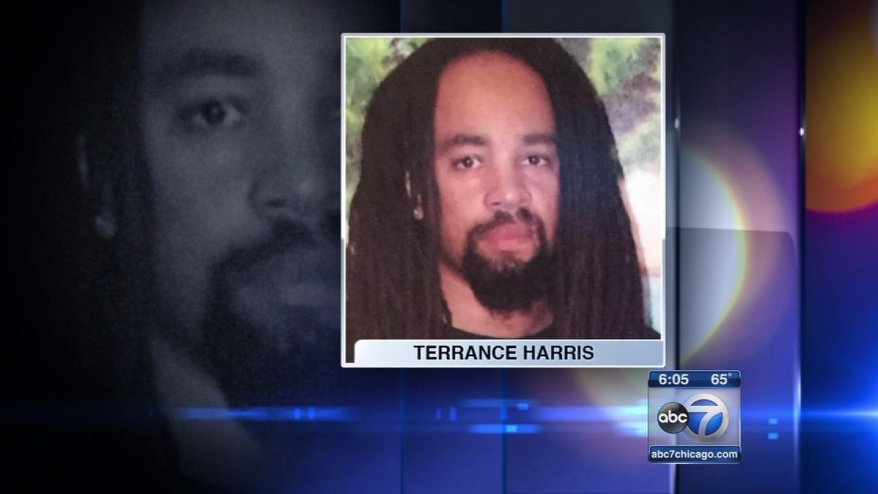 Family of man shot by police 29 times files suit