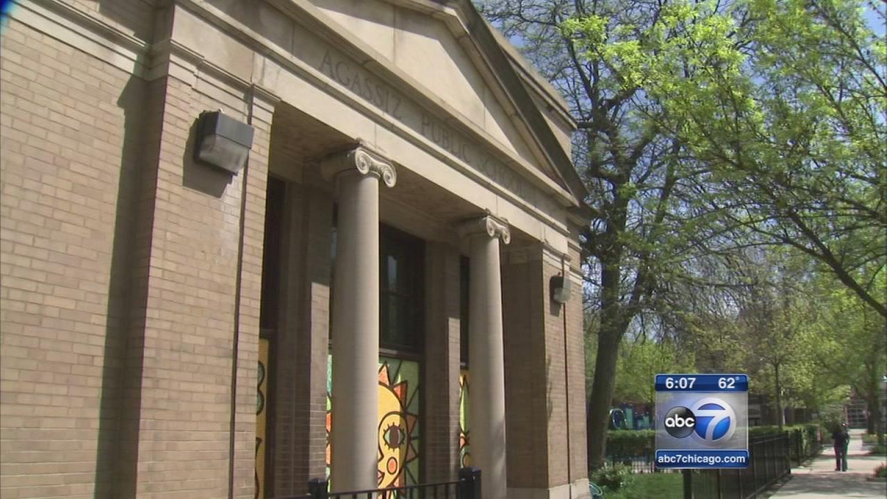 CPS schools scramble as budget cuts loom