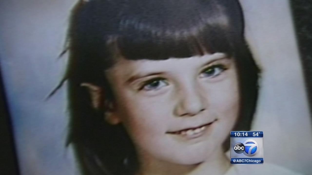 Murder of Jaclyn Dowaliby still unsolved after 28 years