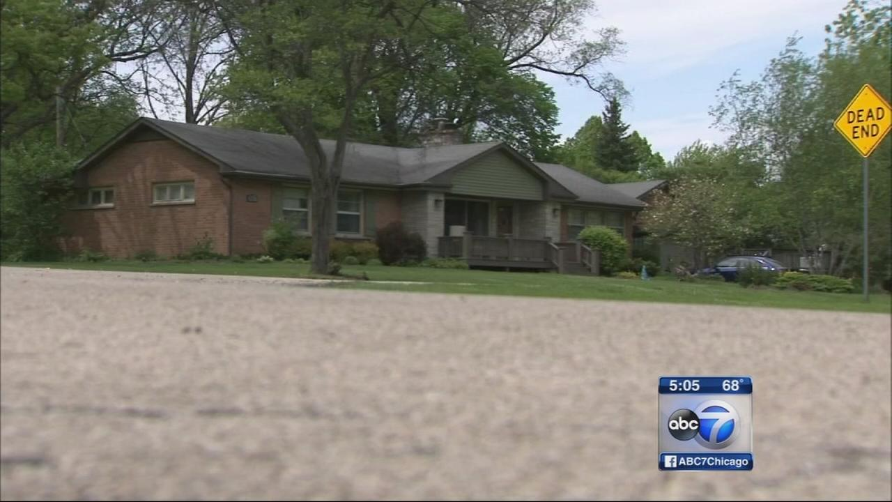 DuPage Co. homeowners see property tax spike