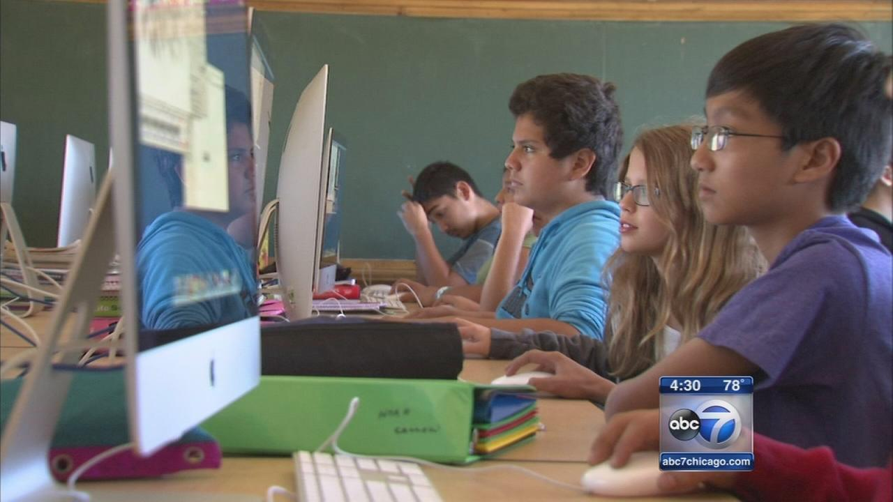 CPS funding in question amid budget crisis