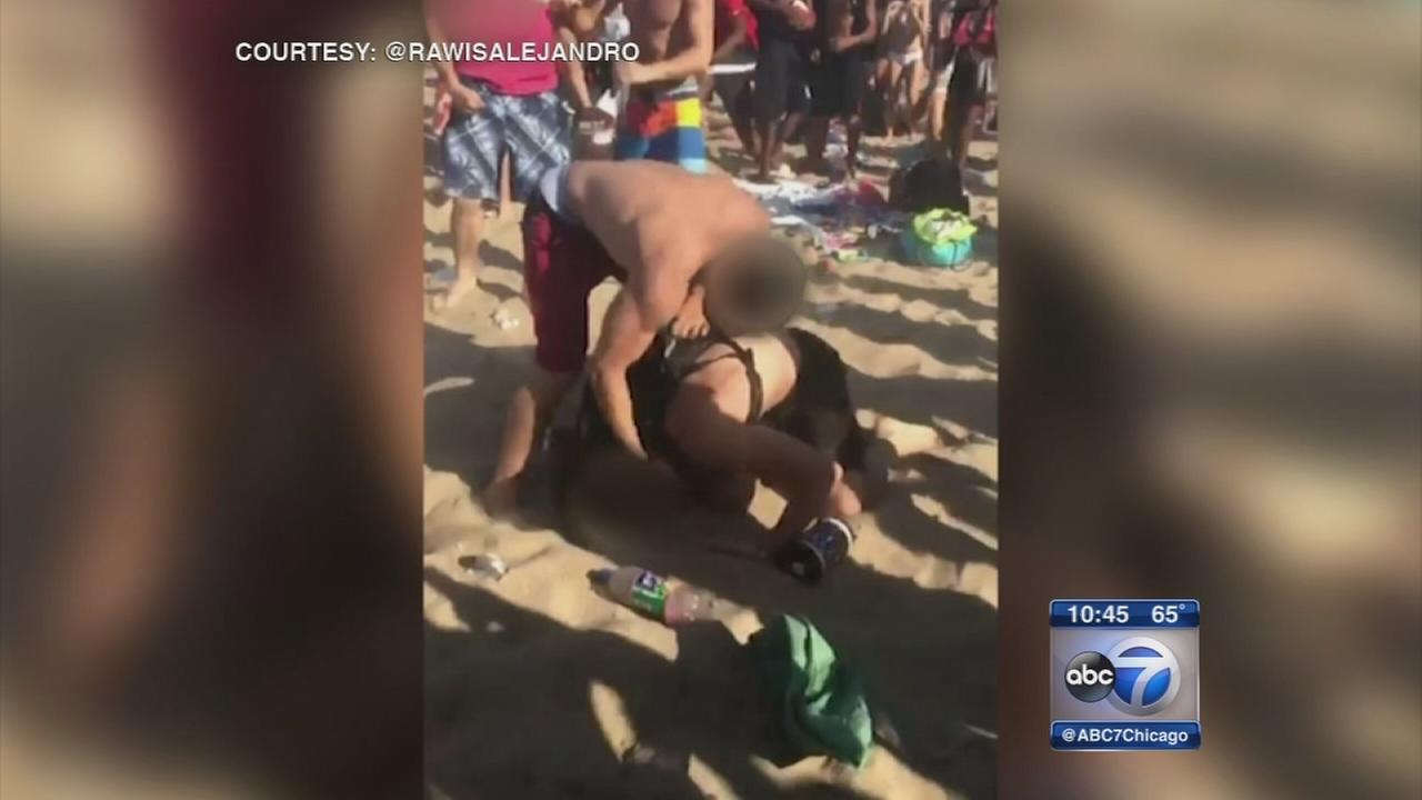 060216-north-avenue-beach-brawl-vid