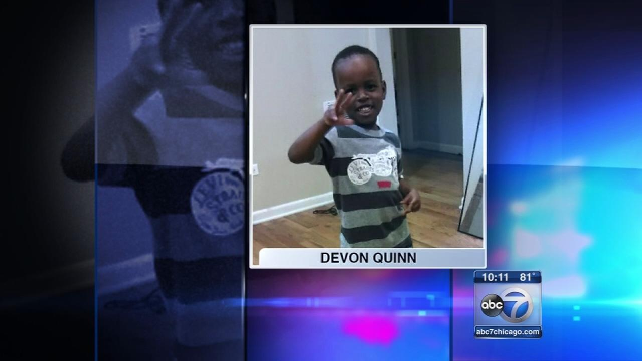 Killed, More Than 50 Shot Over Father's Day Weekend