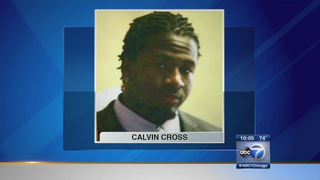 Family of teen killed by CPD officer fights to reopen his case
