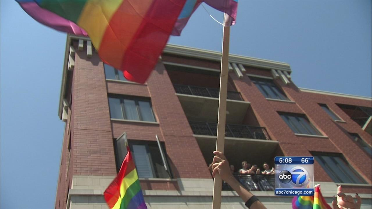 Pride Parade crackdown planned