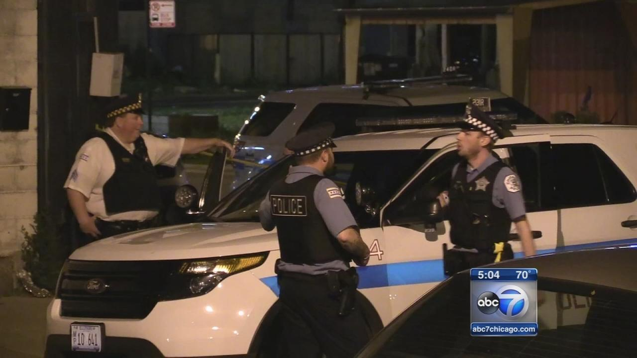 CPD changes overtime policy in new crime-fighting effort