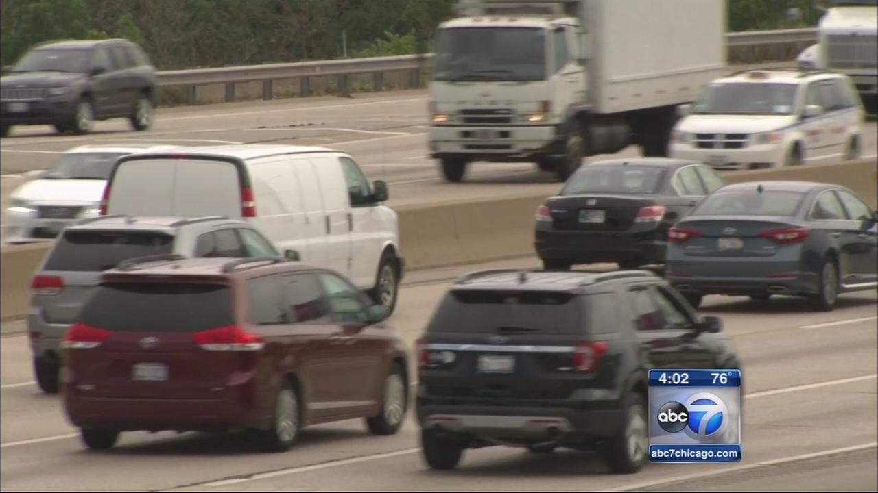 AAA: Record 43M expected to travel this 4th of July weekend
