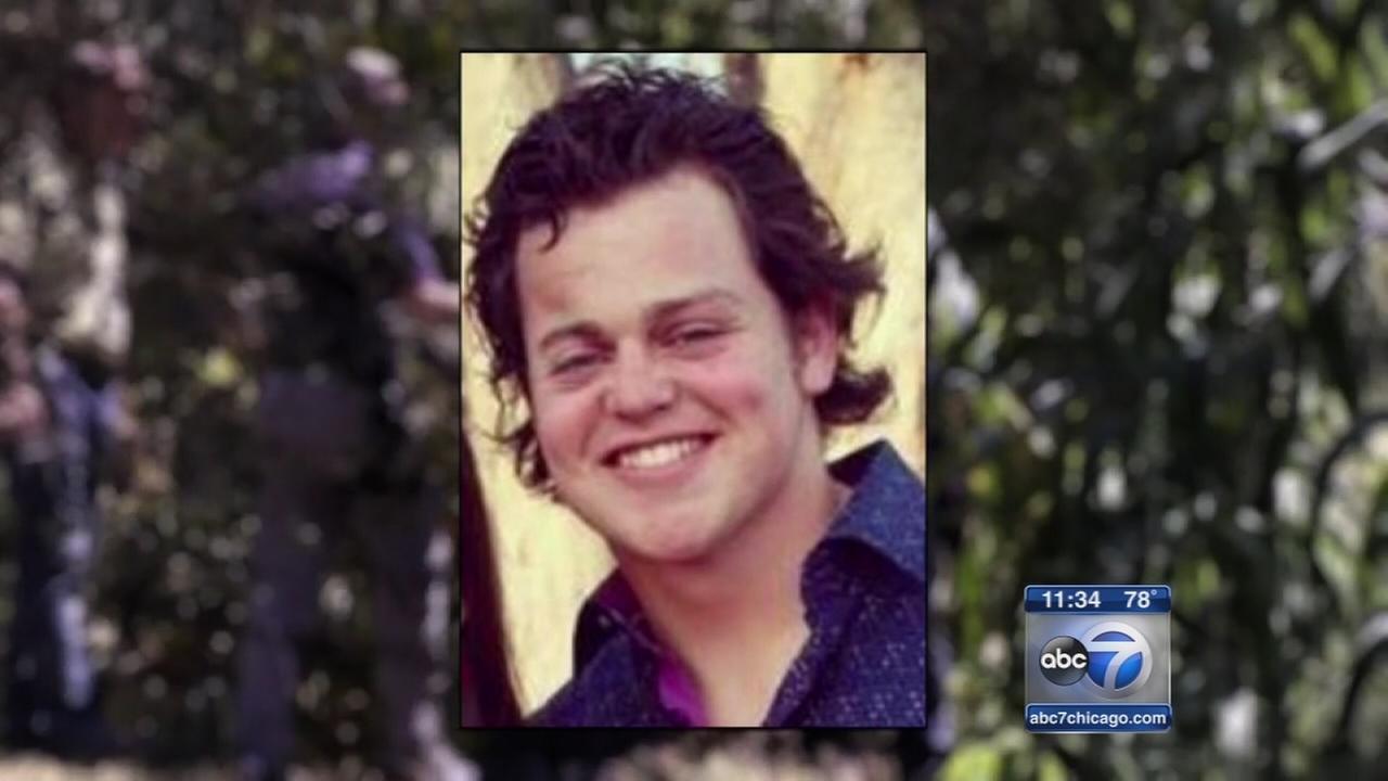 2 children shot on South Side   abc7chicago.com