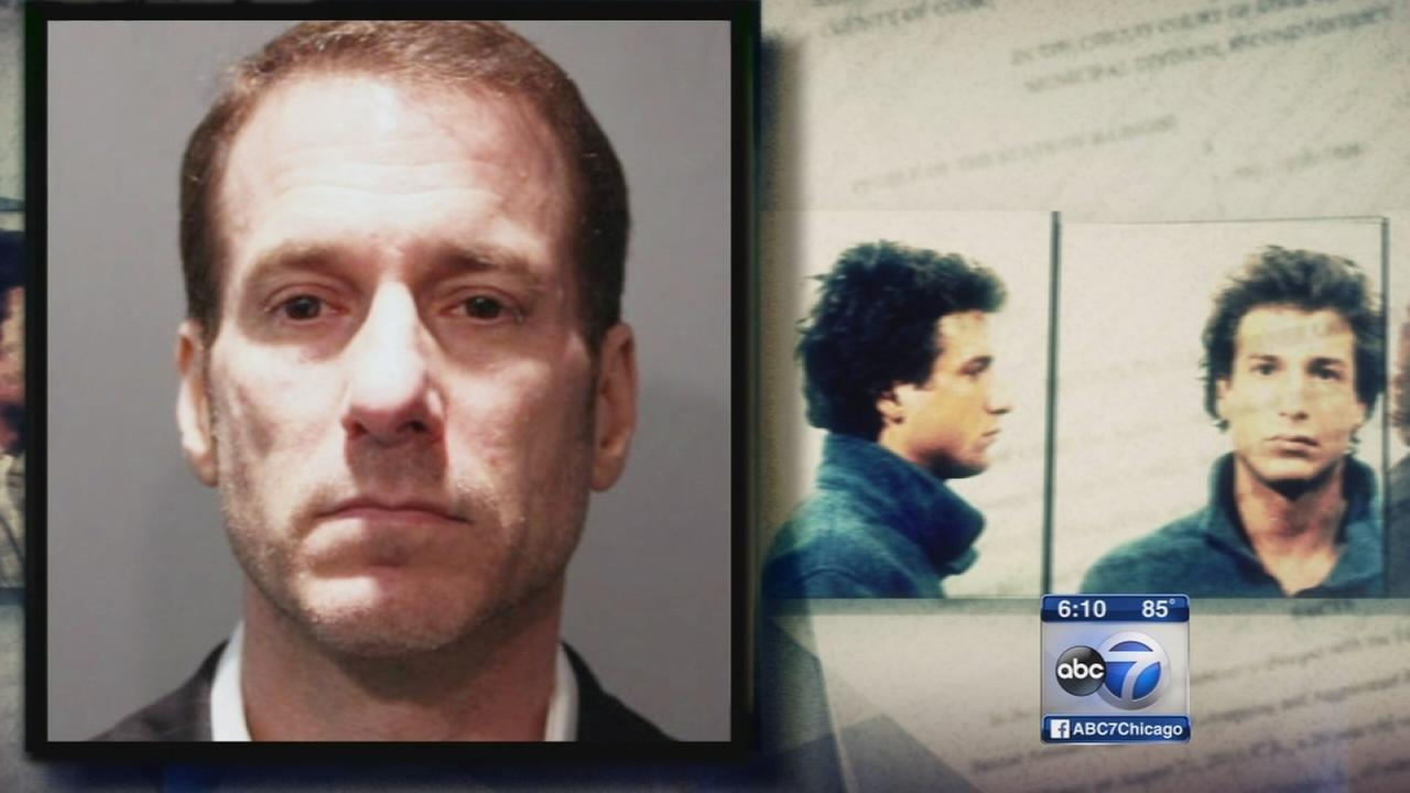 Chicago tanning salon owner charged in 4th rape case