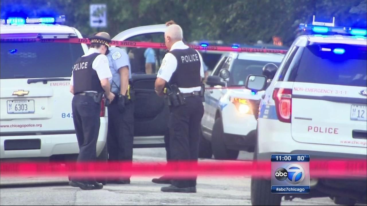 072516--wls-police-employee-shooting11-vid