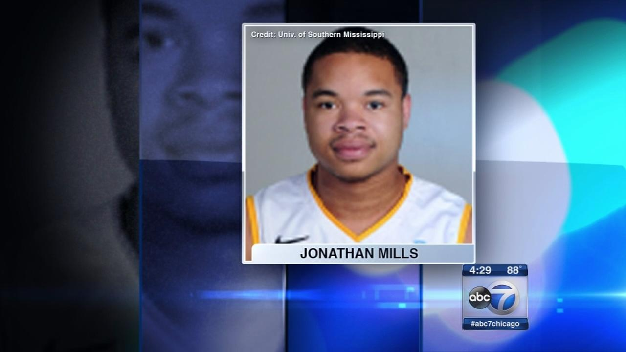 Former North Lawndale basketball star killed in shooting