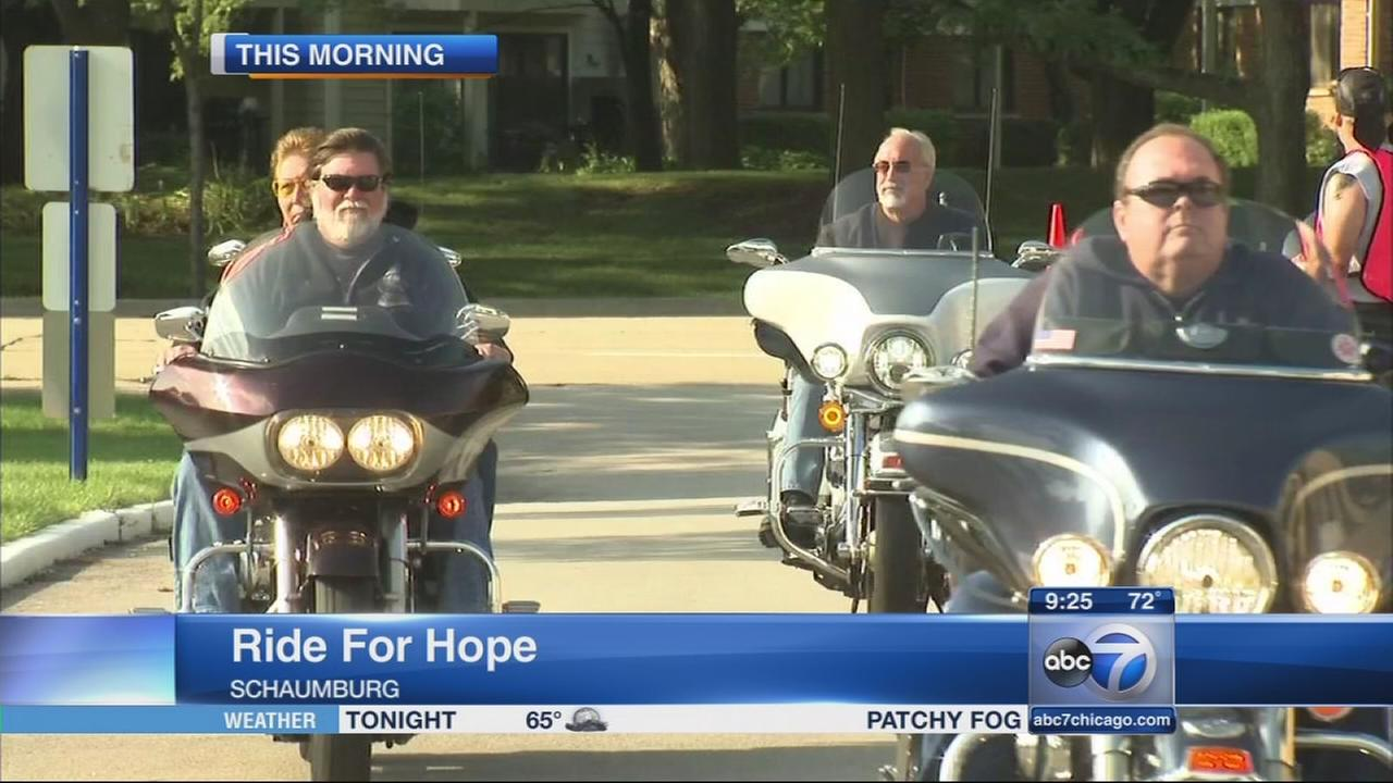 073016-wls-ride-hope-vid