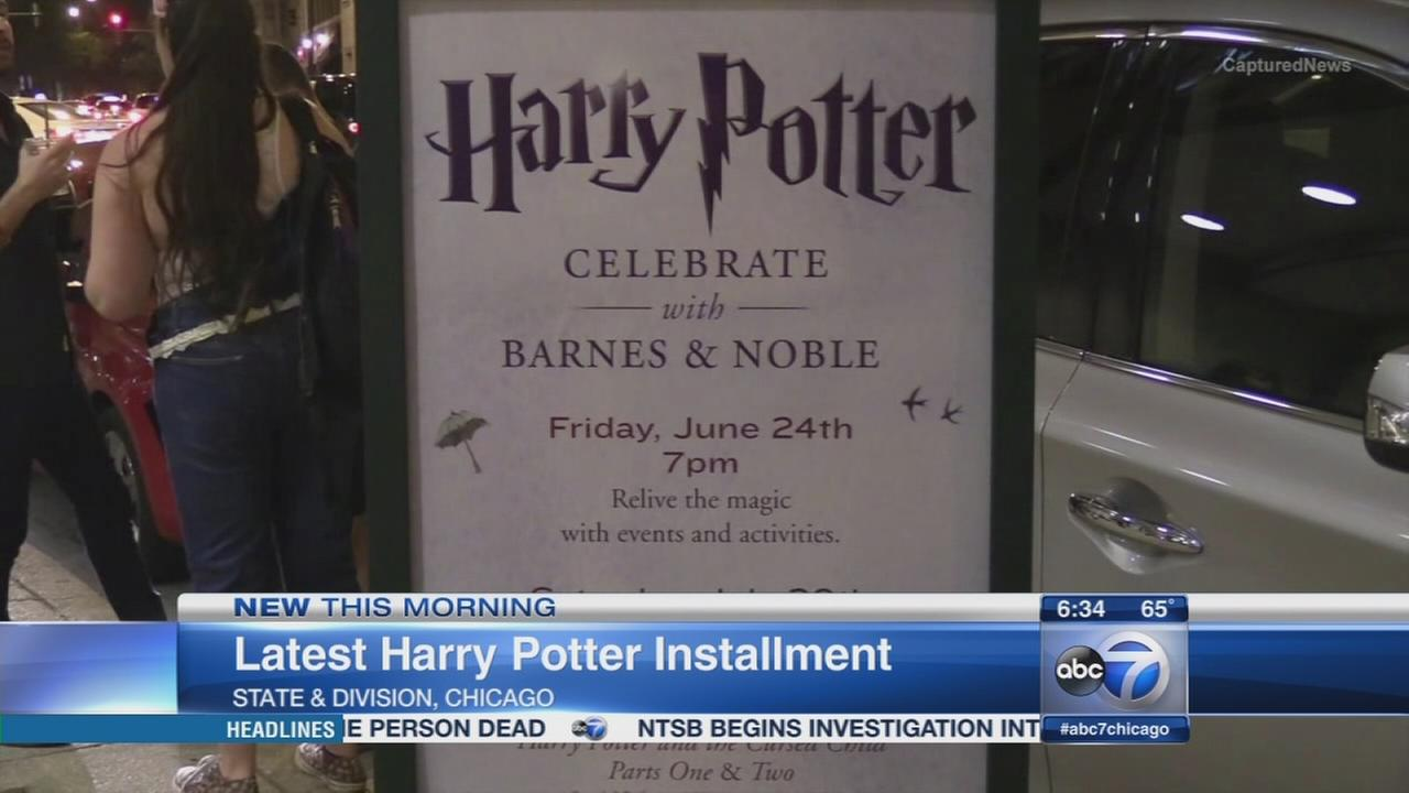 073116-wls-harry-potter-release-vid