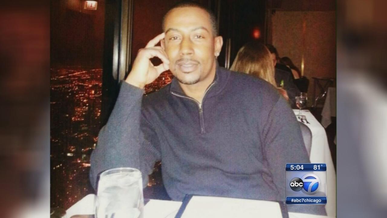 Man killed at his birthday party