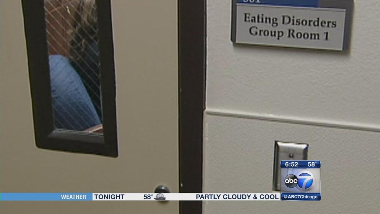 082116-wls-eating-disorder-vid