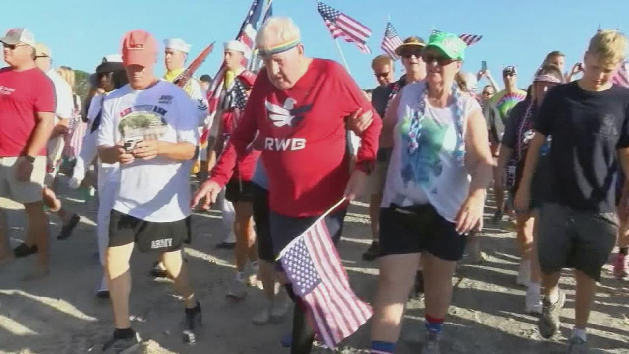 082116-cnn-wls-vet-cross-country-vid