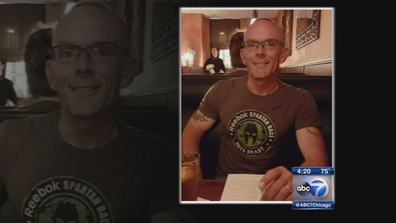 1 year later: Lt. Gliniewicz shoooting