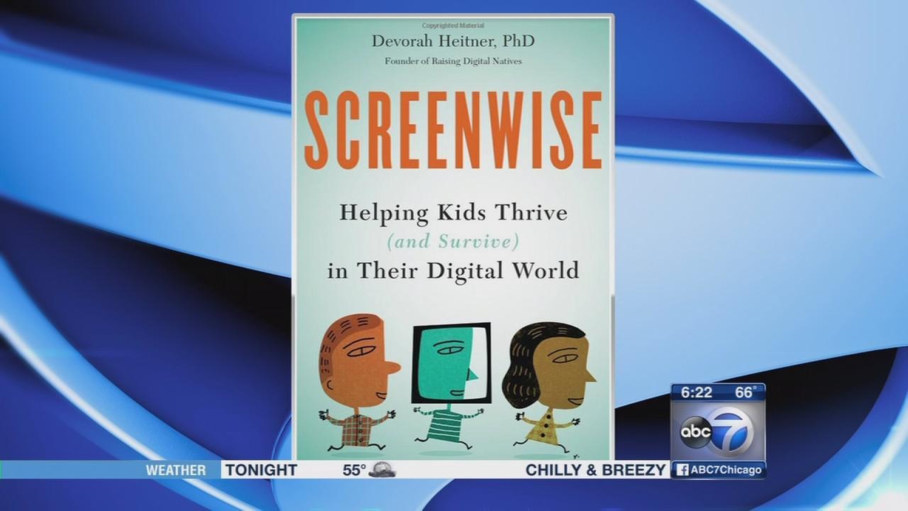 091016-wls-digital-kids-vid