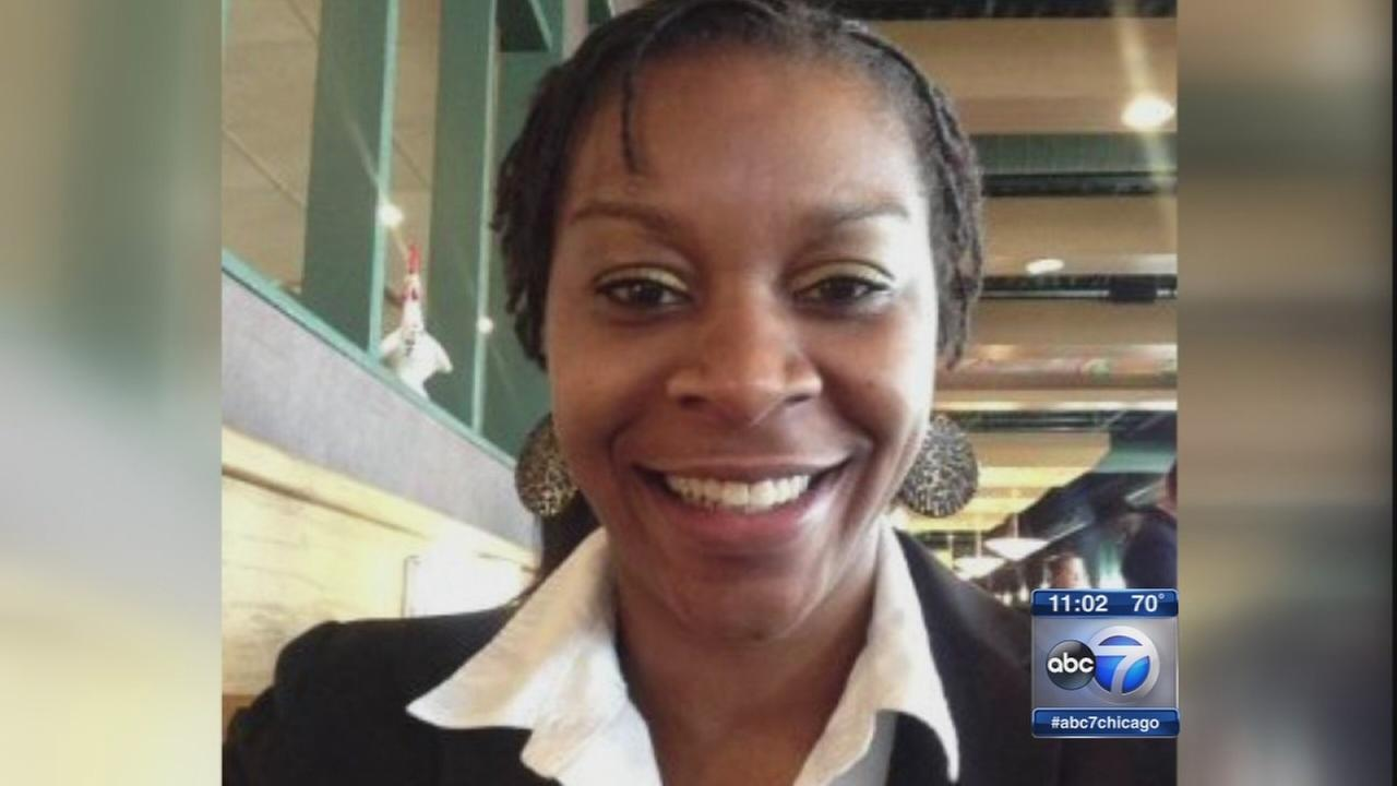 Sandra Bland family says civil suit settled