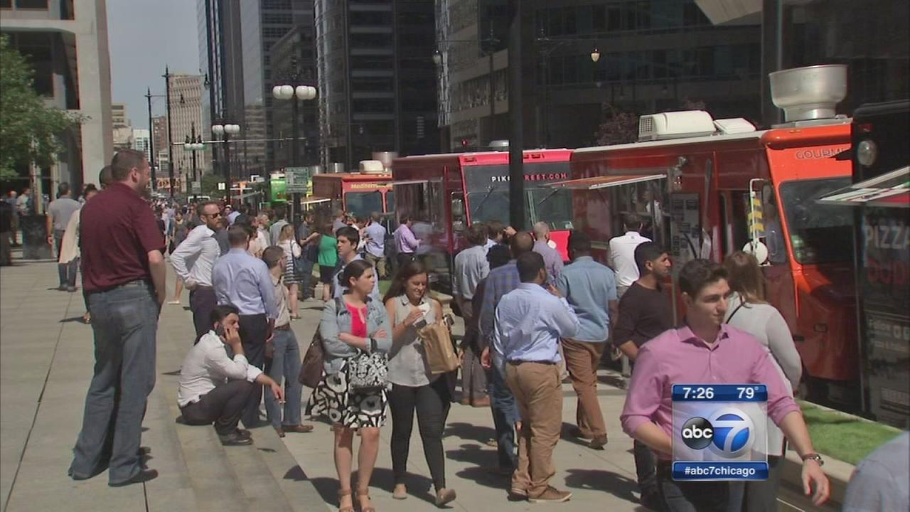 I-Team: Food truck violation follow up