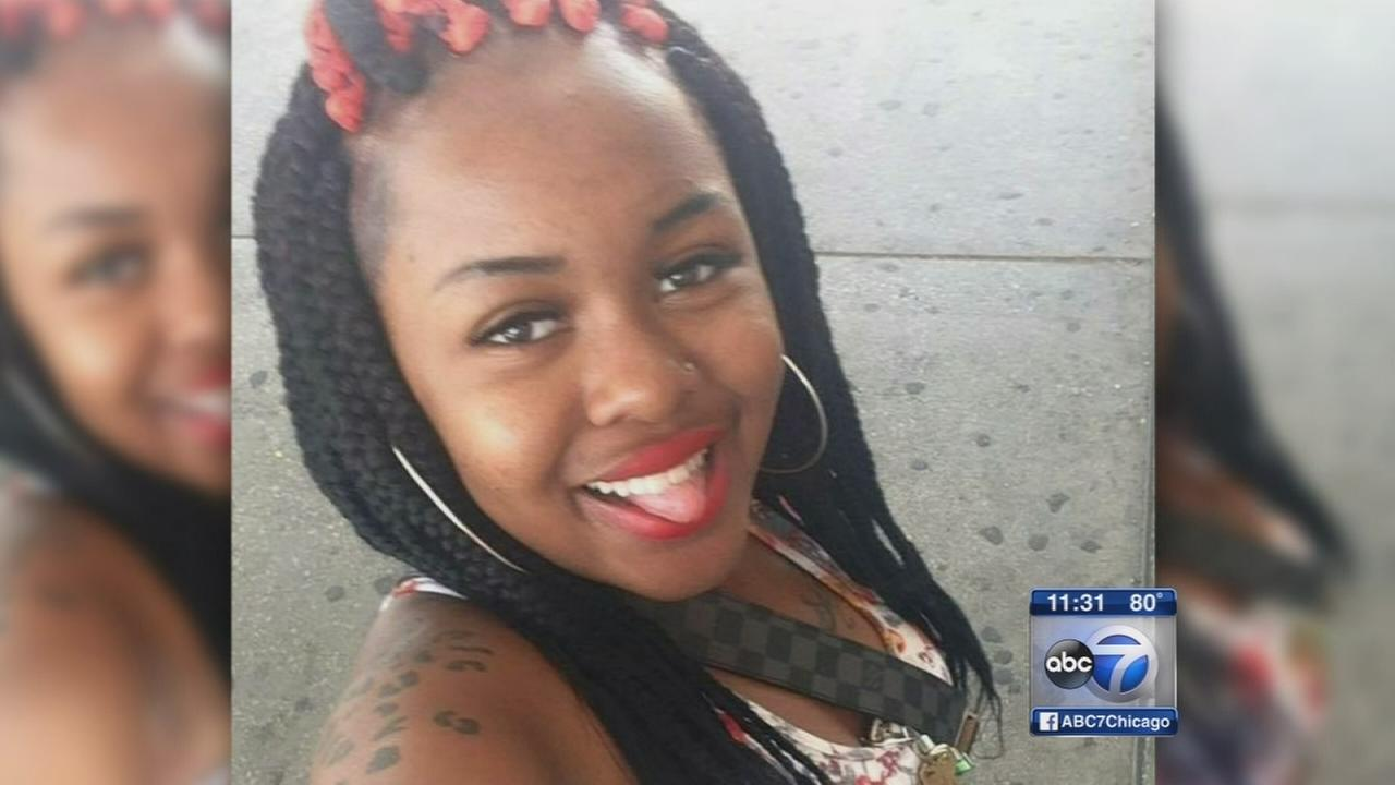 Doctors save baby after pregnant woman killed in shooting
