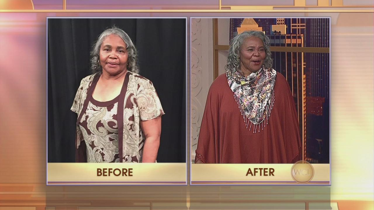 Audience Makeover