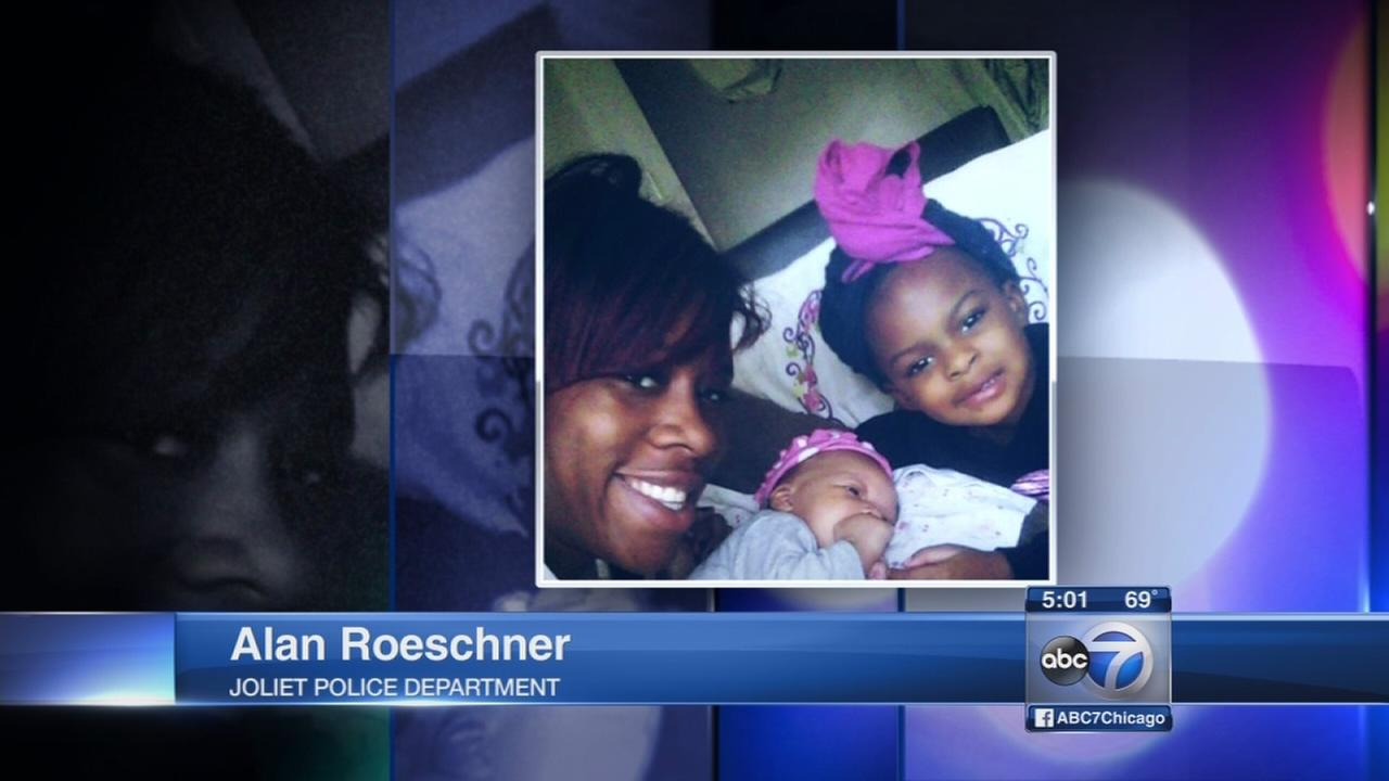 Woman killed in Joliet shooting; daughter, brother wounded