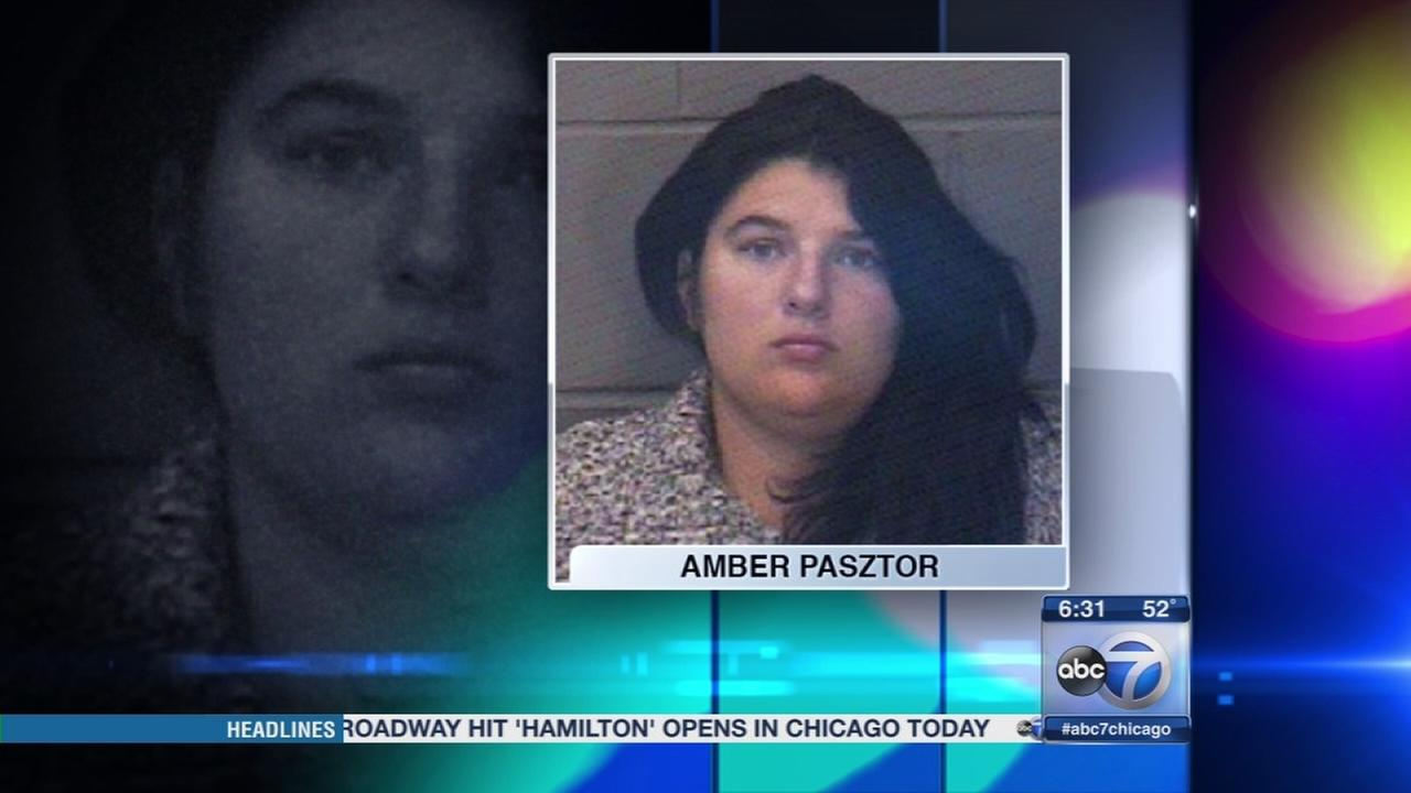 Mom charged in murder of 2 kids