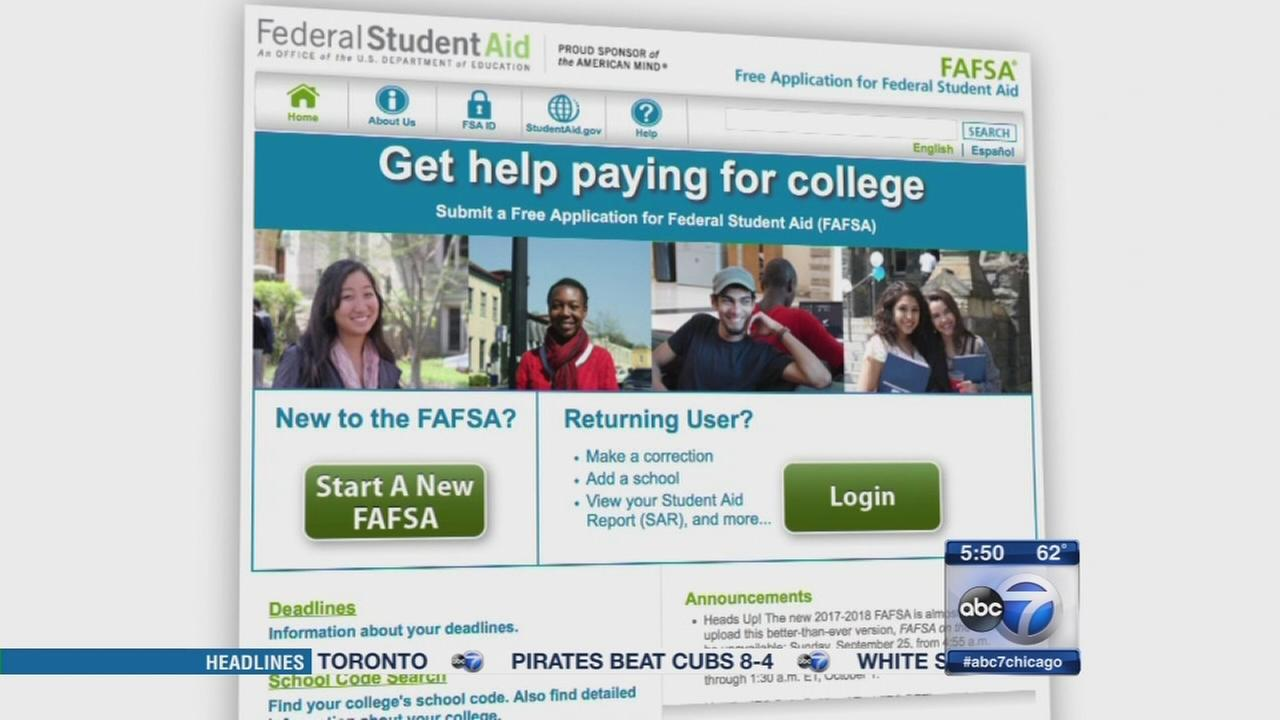 Ways KIDS Can Get More Financial Aid For College - Jeannie Burlowski