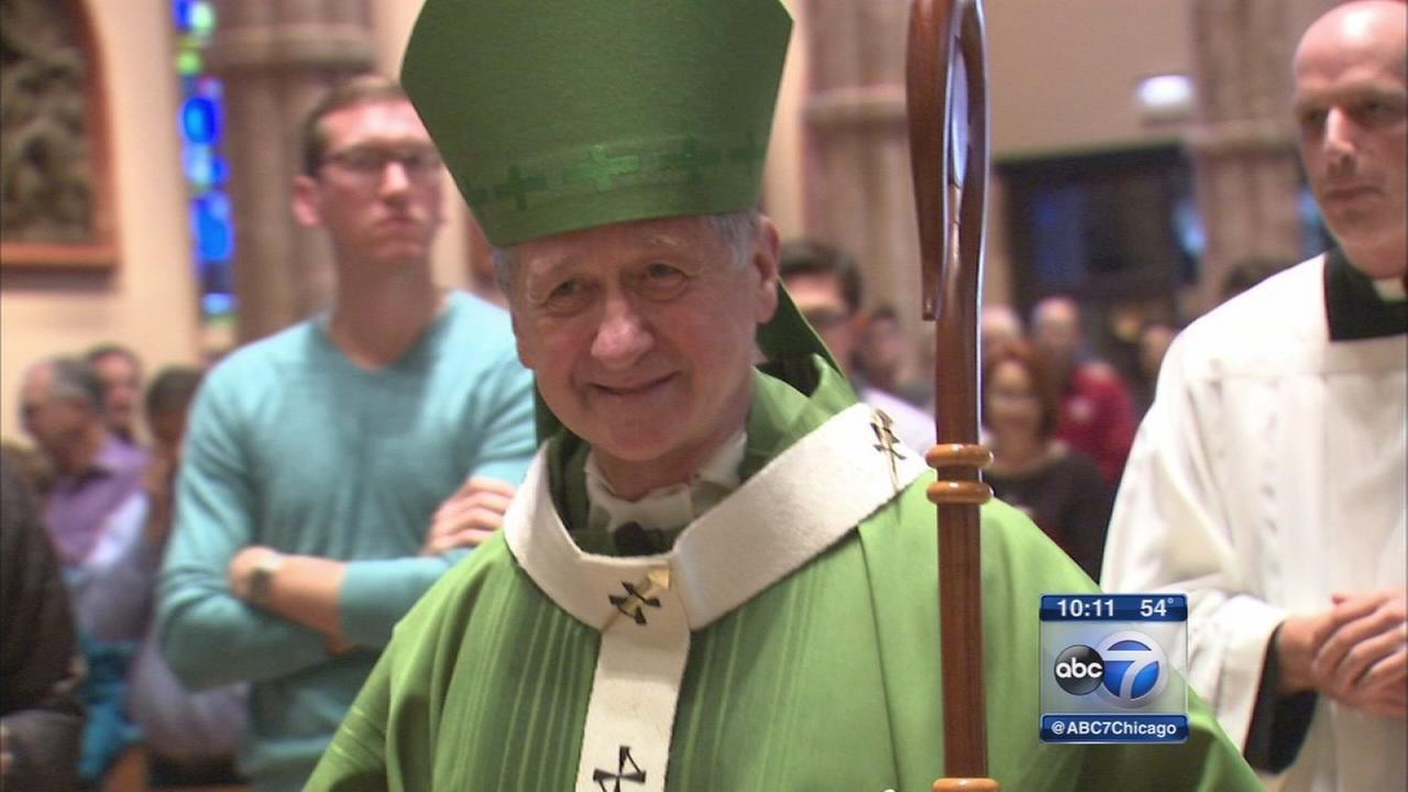 religion blase cupich elevated to cardinal by pope francis