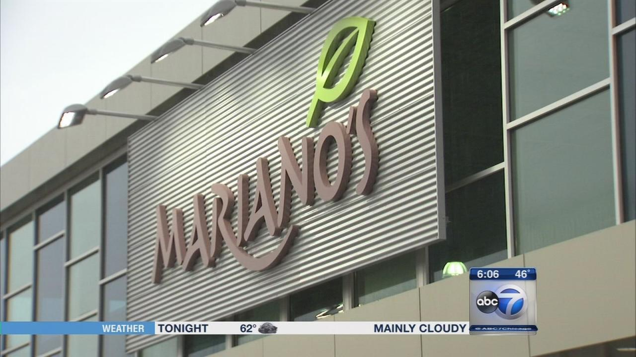 New Marianos coming to Bronzeville