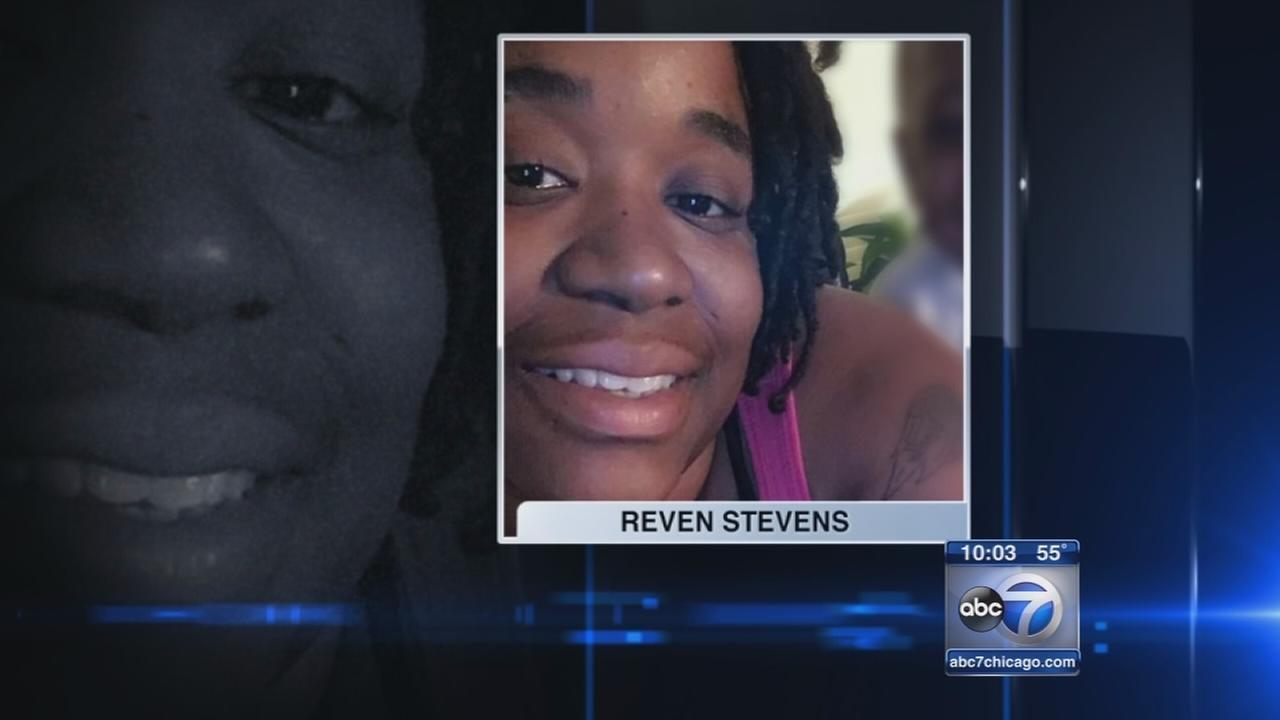 23-year-old woman killed in Waukegan hit-and-run