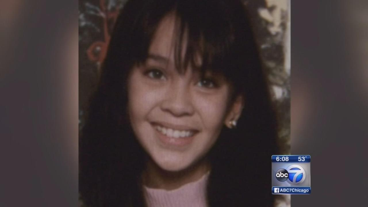Bolingbrook teens disappearance remains unsolved