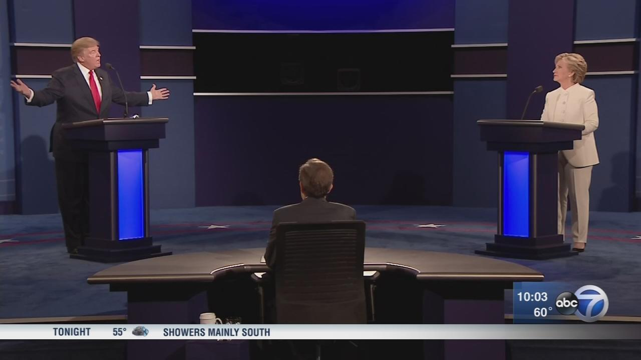 101916-wls-debate-main-10p-2-vid