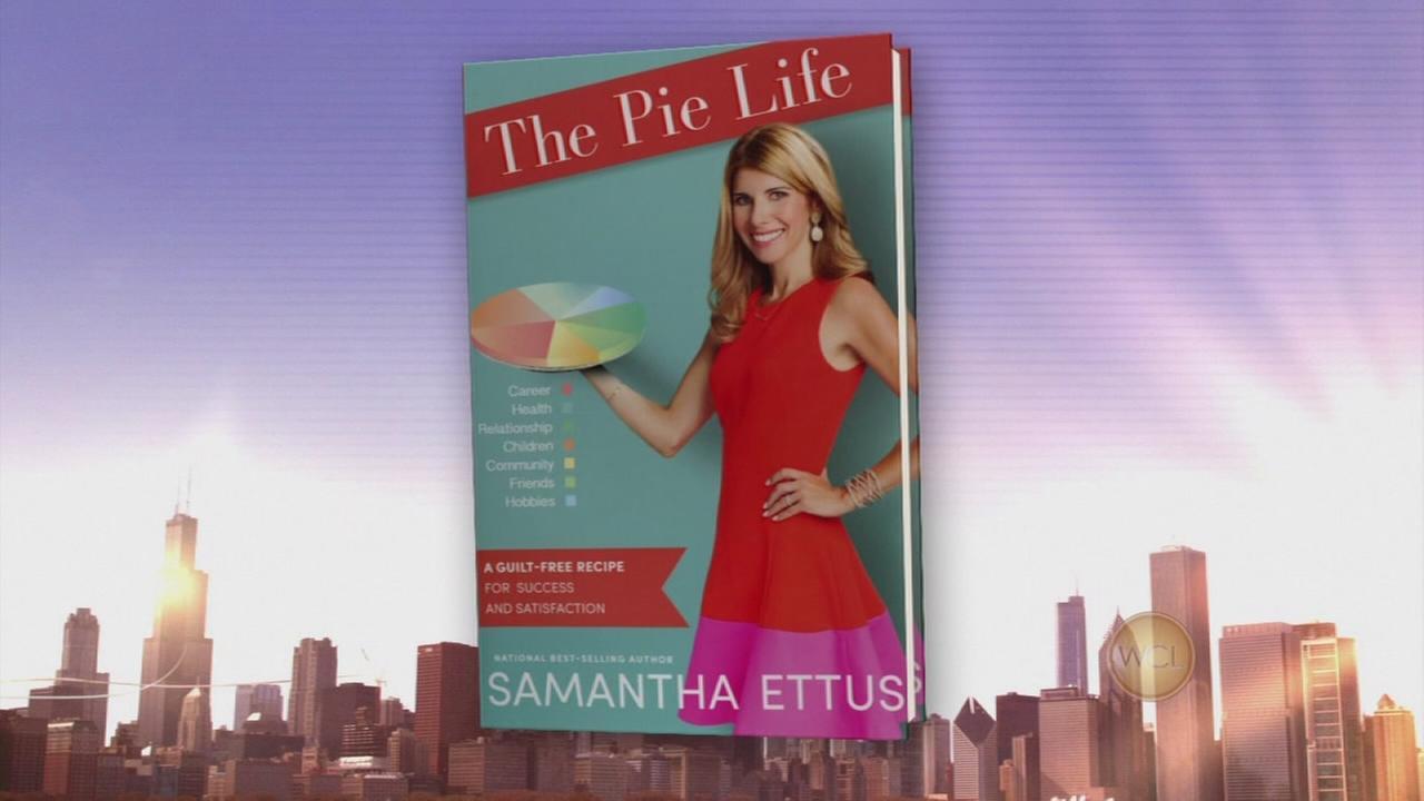 Pie Life