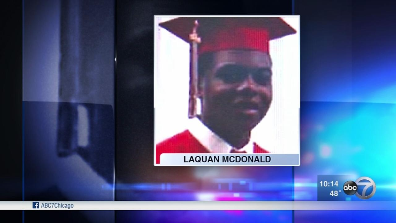 The life and legacy of Laquan McDonald