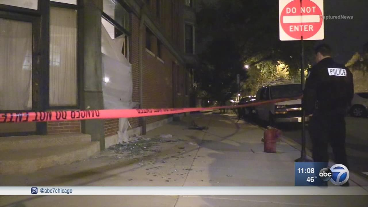 2 killed in apparent murder suicide