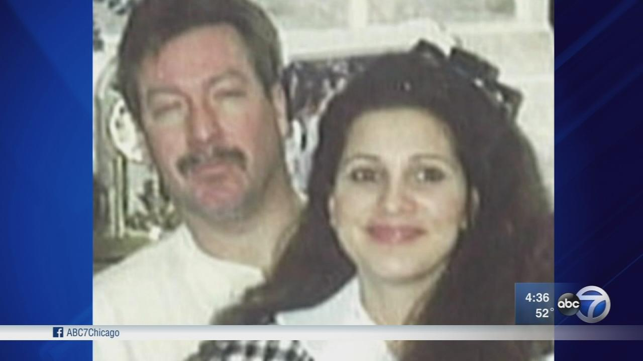 Illinois Supreme Court hears Drew Peterson appeal