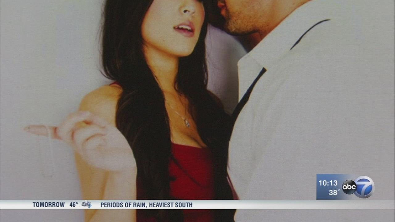 Investment dating creates gray area for law enforcement