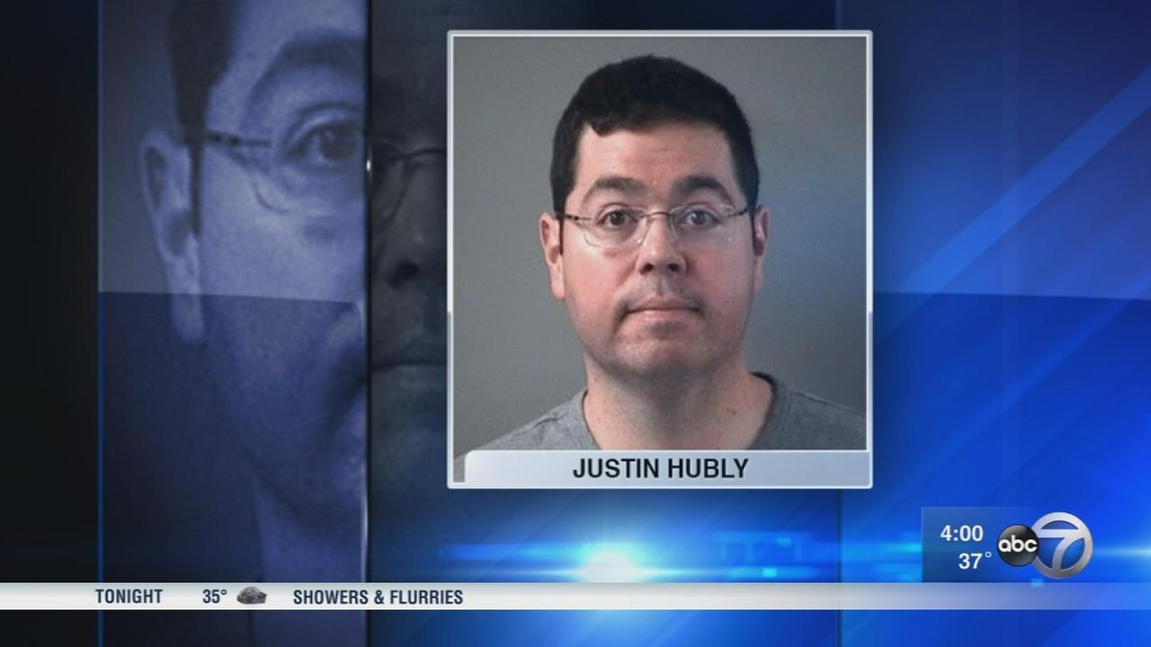 Police investigating ex-Crystal Lake HS choir director for having sex with former students