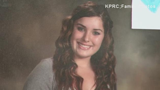 Family pushes for cyberbullying laws after teens suicide