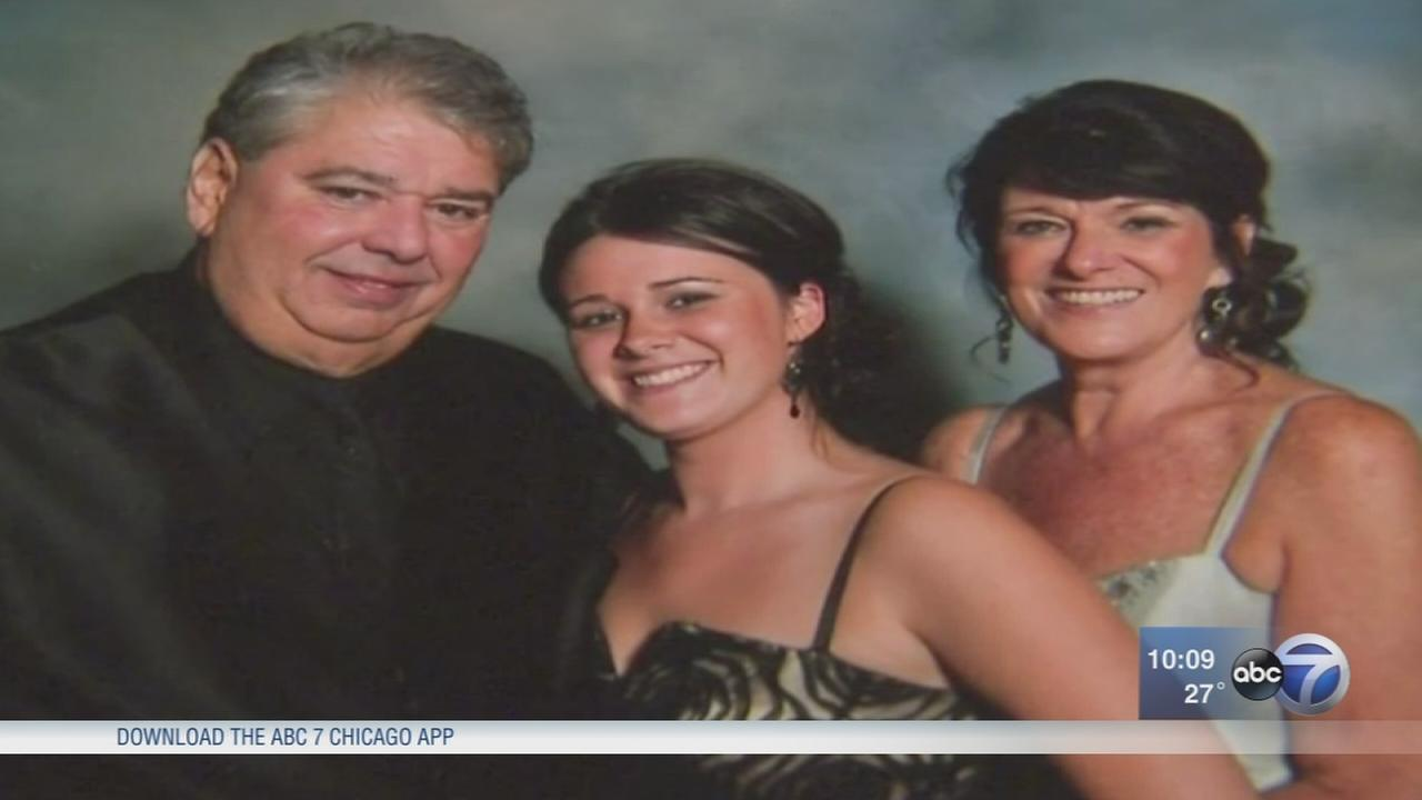 Friends raise money for CO detectors after death of mother, daughter