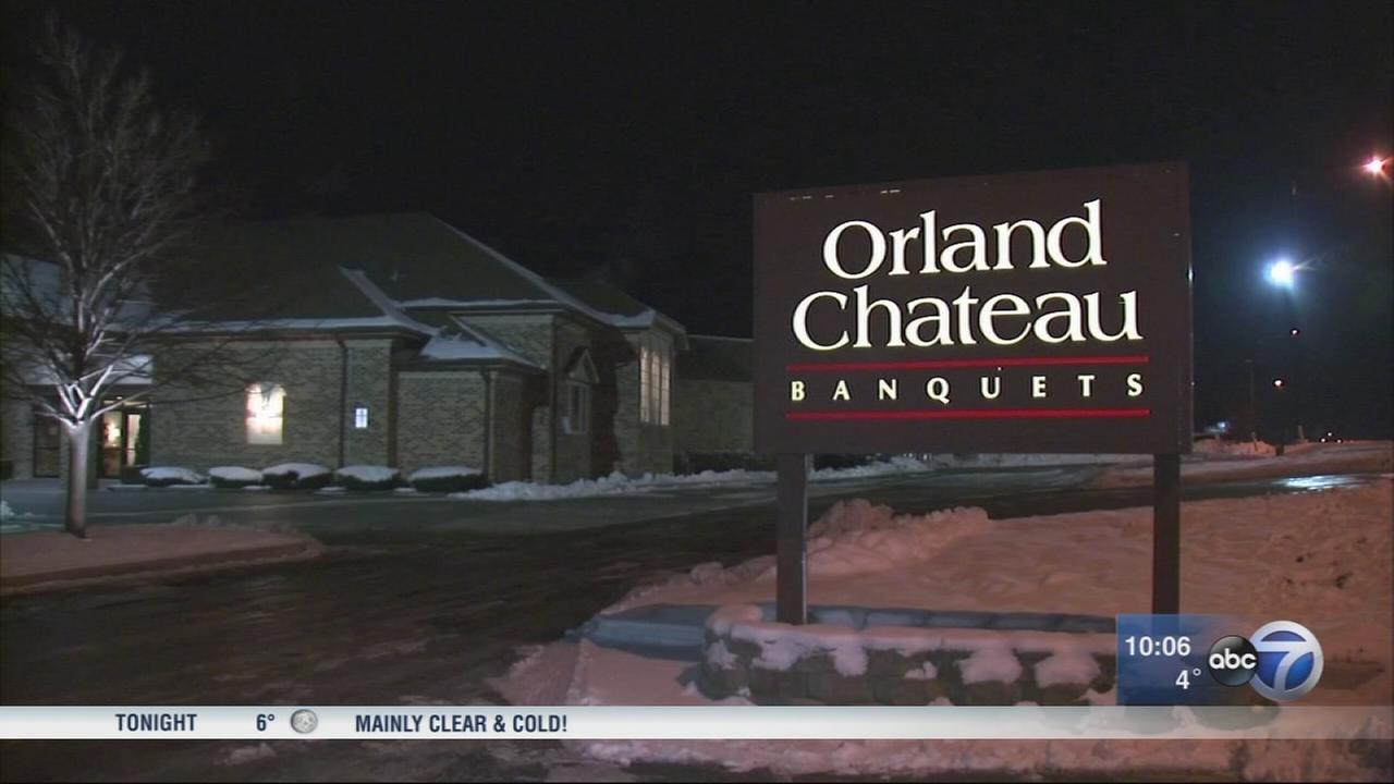 Dozens sickened in Orland Park with possible norovirus