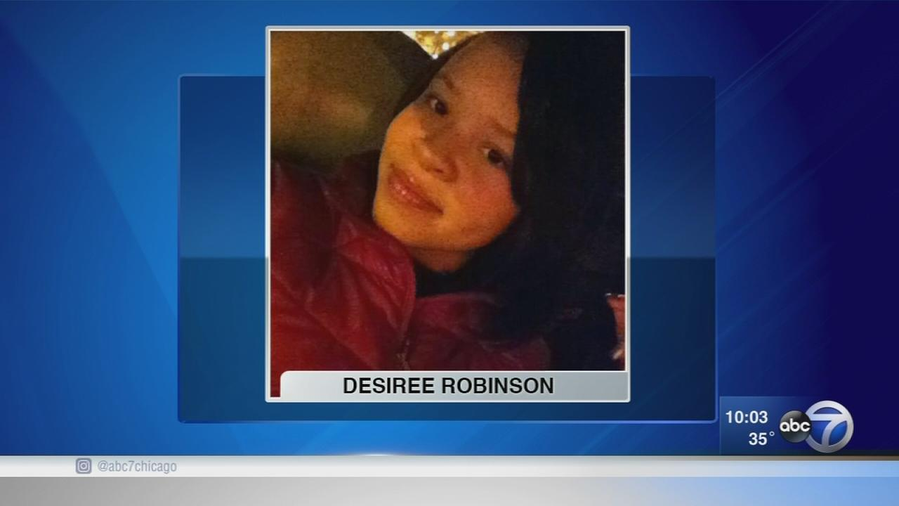 16-year-old found dead in Markham